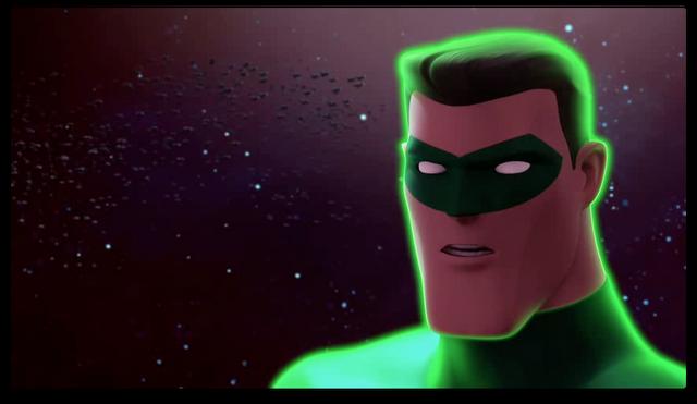 File:Hal explains his plan to beat Atrocitus.png