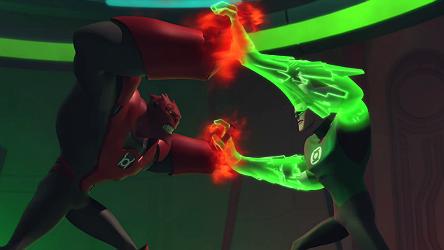 File:Hal fights Atrocitus.png