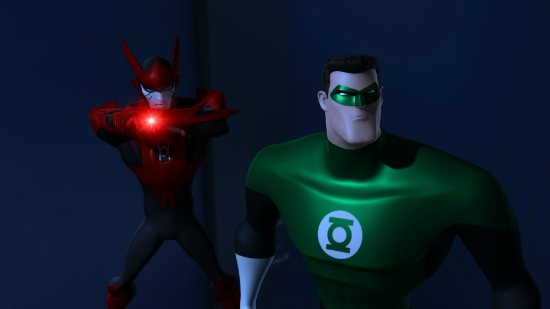 File:Razer and Hal.png