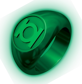 File:Green Lantern Power Ring.png