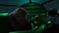 Kilowog roughs up Razer.png