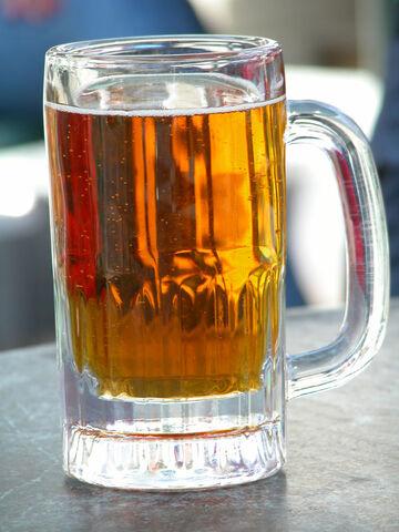 File:Buckwht beer.jpg