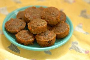 Carrot-muffins-coconut-flourdsc 0095
