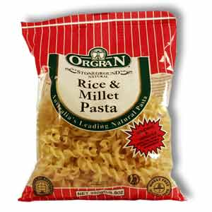 File:Gluten-free-rice-millet-pasta.jpg