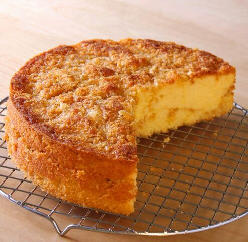 File:Pineapplecake2.jpg