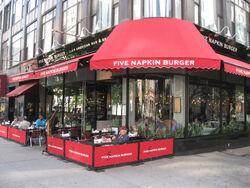 5-napkin-burger-upper-west-side