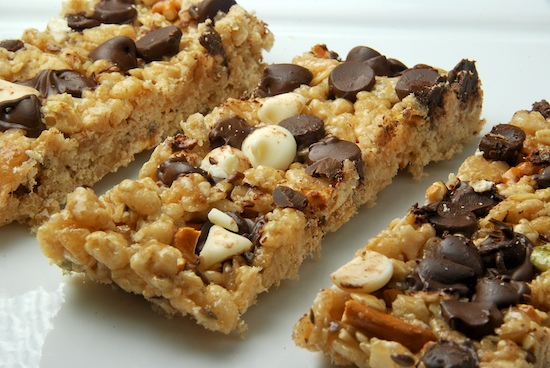 File:Granola bars.jpg