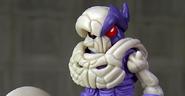 Oktober-toys-skeleton-warriors-onell-design-traveler-skeleden-luminaire-edition-feat