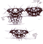 Armorvor-Concept-6-WEB