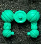 Axismarezoicturquoise