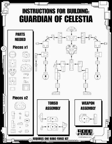 File:Guardian of Celestia Instructions.jpg