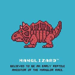 BitFigs-Manglors-Manglizard