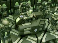Commandos-ALT-4