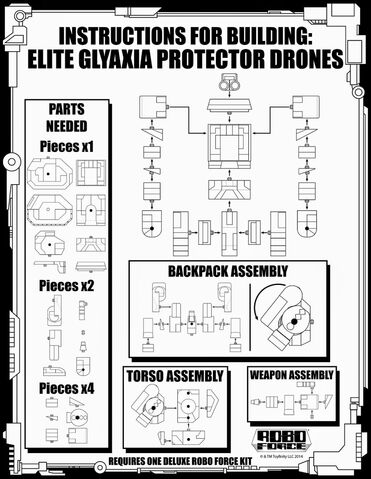 File:Elite Glyaxia Protector Instructions.jpg