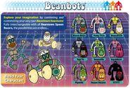 Beanbot-bookletinside
