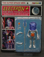 Outer-Space-Men-Infinity-Edition-Electron-Plus-1 1322511687