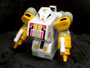 Robo-Force-Sentinel-CLASSIC-USE