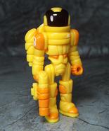 DSG-Yellow-Selogo-Colonist 1024x1024