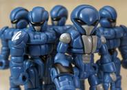 Metran-Security-Command-CLOSE