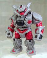 Archive-armorvor-engineer
