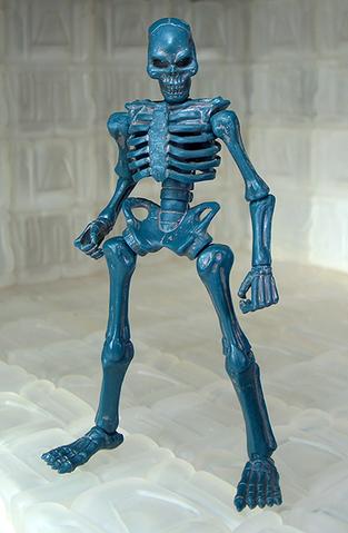 File:Archive-titan-lurker.png
