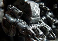 Wraith-Gun-Arm-CLOSE-WEB