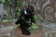 Raptinok Obsidyre