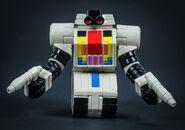 Robo-Force-Basic-Maxx-001