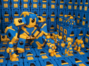Glyos-glyaxia-command-block-preview-05
