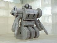 Maxx-Zero-Advanced-Form