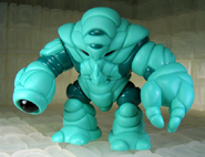 Archive-supercrayboth-sentinel