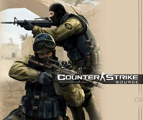 File:Counter-StrikeSource.jpg