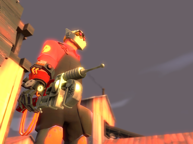 File:Robot engie.png