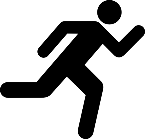 File:Running-icon-on-transparent-background-hi.png