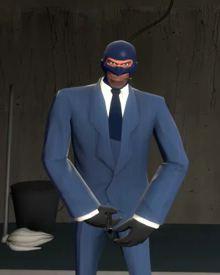 File:Gay Spy.JPG