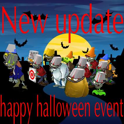 File:Halloween night vector 59334.jpg