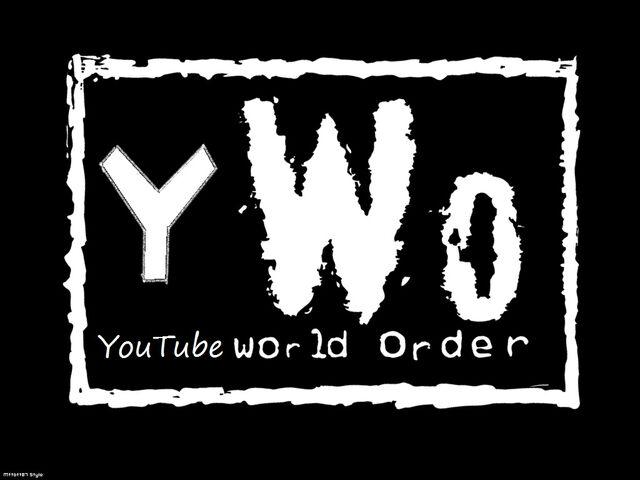 File:YouTube World Order.jpg