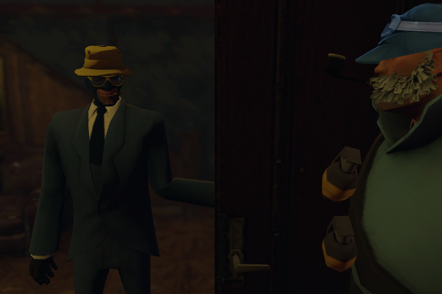 File:Polite Spy Example.png