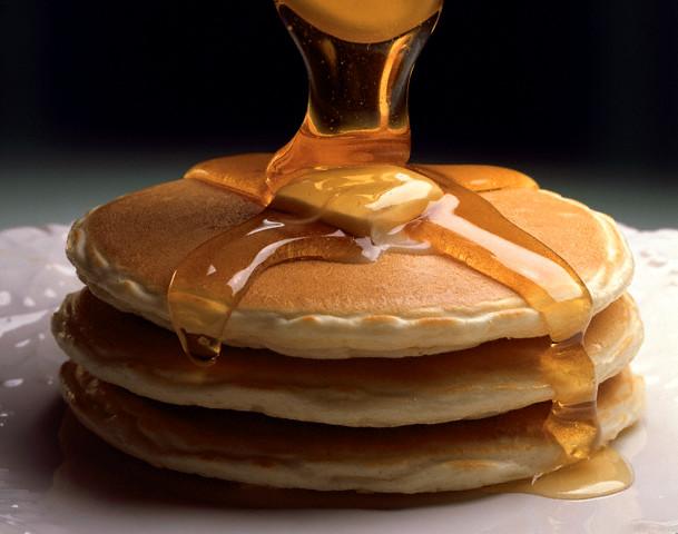 File:I am pancakes.jpg