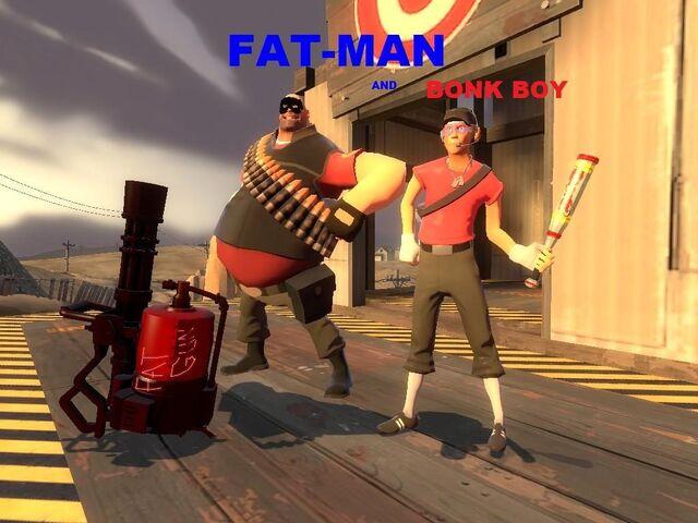 File:Fatman (2).jpg