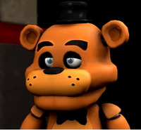 File:Lil' Freddy.png