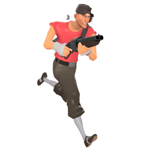 File:300px-Scout.png