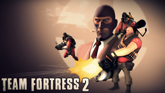 File:Team fortress 2 wallpaper red by megaman196-d5d09kc.png