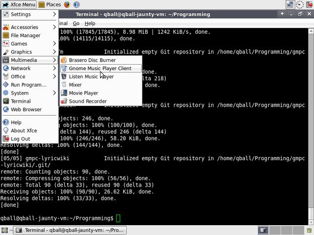 File:Gmpc-dev-install-guidestep 9.png