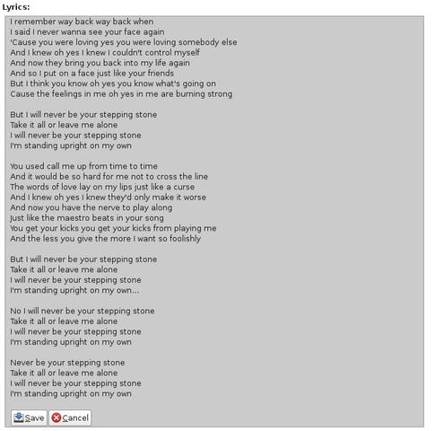 File:Gmpc-lyric-edit-3.png
