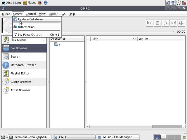 File:Mpd-user-setup-guide-step 13.png