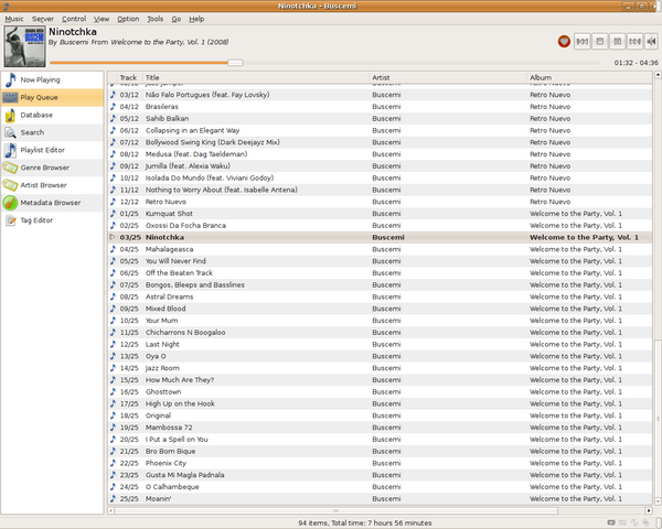 File:2 playlist.png