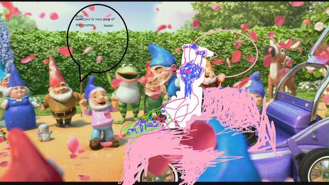 File:Gnomeo-Birdy-animated-movies-27287635-1280-720-1-.jpg