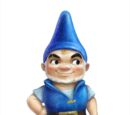Gnomeo Montague