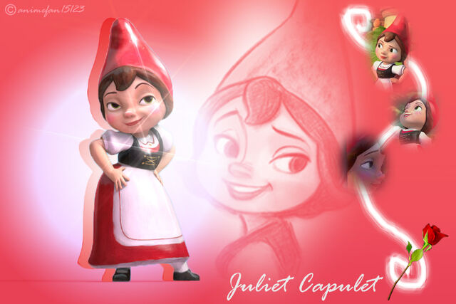 File:Juliet capulet fan wallpaper by animefan15123-d3l0yke-1-.jpg
